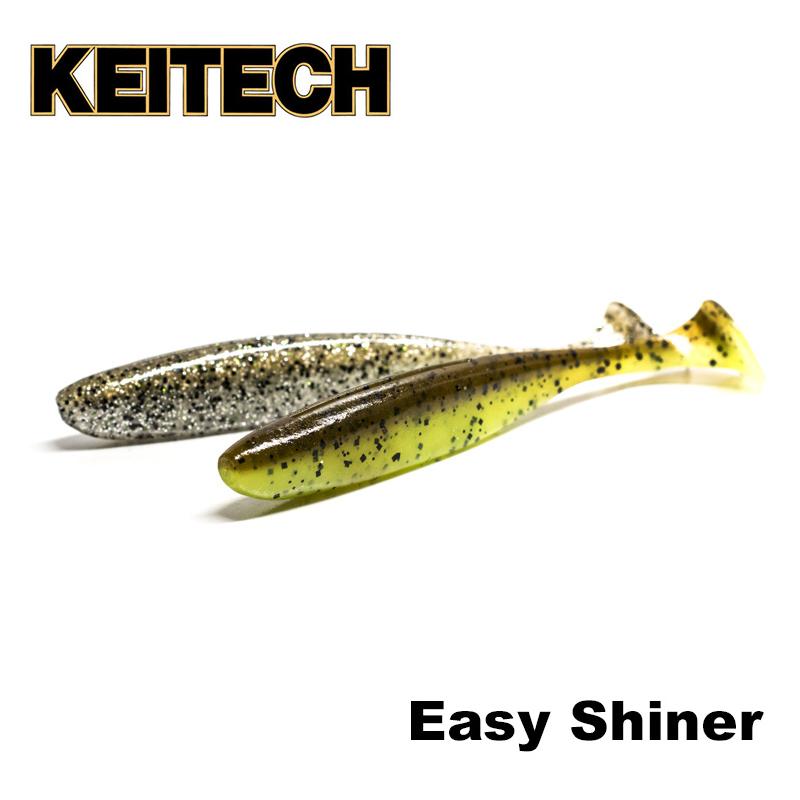 воблеры keitech